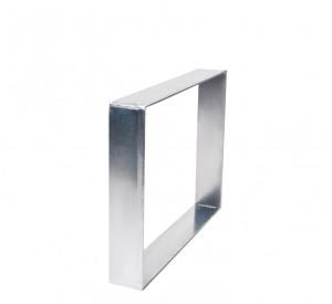 rant aluminiowy